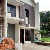 Cluster 2 Lantai, Dp O Persen, Proses KPR Dibantu Sampai Beres (25634275) di Kota Jakarta Timur