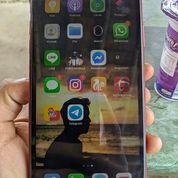 Iphone Xr 64GB Garansi Ex Inter (25634963) di Kota Sawahlunto