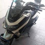 (BU) Yamaha NMAX ABS 155cc 2015 (Pemilik Langsung) (25635171) di Kota Tangerang