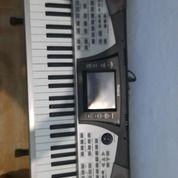 Keyboard E50 Merk Roland (25636087) di Kota Jakarta Pusat