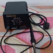 Solder Merk Quick 936 (25636879) di Kota Pekanbaru