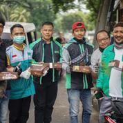 Berbagi Aqiqah Berbagai Kebahagiaan (25637131) di Kota Jakarta Timur