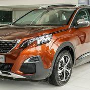 New Peugeot 3008 Allure Plus (25638083) di Kota Surabaya