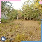 Tanah Kebun Di Sigerongan Lingsar Lombok Barat T394 (25638631) di Kab. Lombok Barat