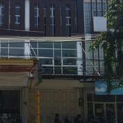 Ruko Rungkut Madya, Cocok Buat Usaha Lokasi Strategis 0 Jalan Raya (25639291) di Kota Surabaya