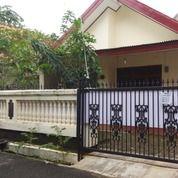 Rumah Kost Murah Di Pondok Aren (25639523) di Kota Tangerang Selatan