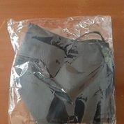 Masker Non Medis Cikarang (25639815) di Kab. Bekasi