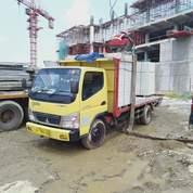 Bata Ringan Sni Murah Dan Semen Mortar Murah Jabodetabek (25639843) di Kota Tangerang