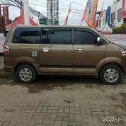 Mobil AVP Kondisi Normal Lokasi Bekasi Harga Murah (25640875) di Kab. Bekasi