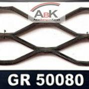 Jilu Gridmesh GR-50080+Jasa Pasang Untuk Harga Hitung Sendiri (25641351) di Kota Probolinggo