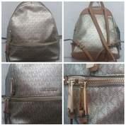 Tas Backpack Asli Michael Kors (25641455) di Kota Jakarta Utara