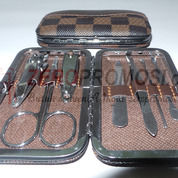 Souvenir Promosi Manicure Set Mini MD02 (25642547) di Kota Tangerang