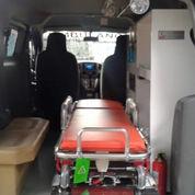 Harga Modifikasi Ambulance Terbaik (2564343) di Kota Bekasi
