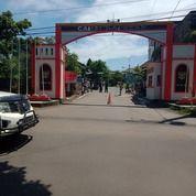 HOT SALE Kavling Siap Bangun DiPasadena Manyaran (25643647) di Kota Semarang