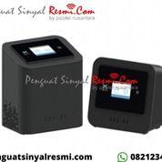 Penguat Sinyal Hp 3G Repeater Cel Fi Pro Resmi (25644411) di Kota Depok