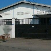 Ex Parbrik Garment Shm Di Kemlaten Baru Kebraon Karang Pilang (25644531) di Kota Surabaya
