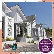 Investasi Di Malang Kota Dekat Kampus Dan Tempat Wisata Terkenal (25644699) di Kota Surabaya