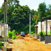 Harga 1 Lantai Dapet 2 Lantai | Rumah Murah Citayam (25646063) di Kota Depok