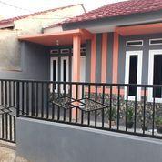 Rumah Baru Harga Murah Citayam (25646091) di Kota Depok