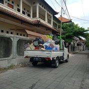 Sewa Pick Up Jimbaran Nusa Dua (25646819) di Kuta