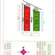 Hanya DP 49 Juta Sudah Punya Rumah 2 Lantai DiBekasi (25647839) di Kota Bogor