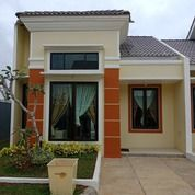 5Jt Sudh Dapat Rumah Mewah Cicilan 2jt An Dekat Tangerang,Bogor, Depok (25648159) di Kota Jakarta Barat