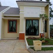 Rumah Panorama Bali Residence DP 0% Di Jabodetabek Paling Murah (25648211) di Kota Jakarta Pusat