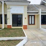 Rumah Cantik Siap Huni Panorama Bali Residence Di Dekat BSD, Jakarta (25648359) di Kota Jakarta Timur