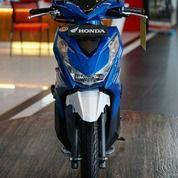 Honda Beat CBS ( Promo ) (25649415) di Kota Depok