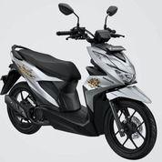 Honda Beat Street ( Promo ) (25649463) di Kota Depok
