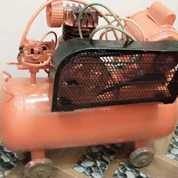 Kompresor Angin (25650623) di Kab. Sidoarjo