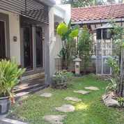 UNDER PRICE BELAKANG GWALK - Rumah Siap Huni Villa Taman Gapura, Citraland, Surabaya Barat (25652263) di Kota Surabaya