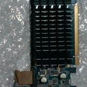 VGA Asus Nvidia GT210 1gb (25652423) di Kab. Bondowoso