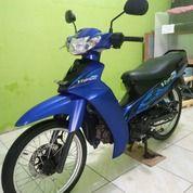 """Vega R New 2007 """"Nego"""" (25652463) di Kota Medan"""