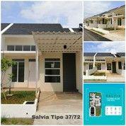 Metland Cibitung Tipe 37/72 Salvia Rumah Siap Huni (25654955) di Cibitung