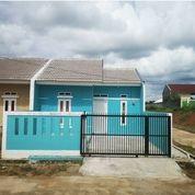 Berkah Ramadhan Rumah Subsidi Booking 1,5Jt Langsung Akad Kredt (25656243) di Kab. Tangerang