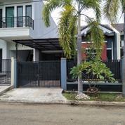 Hunian Rumah Bagus Harga Aman Di Harapan Indah 2 L0168 (25659031) di Kab. Bekasi