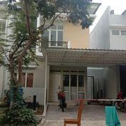 Rumah Elegan Di Metland Menteng Cakung 2lt Full Bs Kpr L0192 (25659087) di Kota Jakarta Timur
