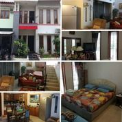 Rumah Minimalis Bagus Strategis (25660135) di Kota Jakarta Timur
