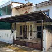Rumah Di Kompleks Jondul (25660147) di Kota Pekanbaru