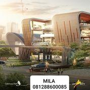 Gateway Park Of Lrt City 2bedroom City View Unit Mewah Dan Megah (25660323) di Kota Bekasi