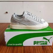 Sepatu Puma Diamond Supply Co. X Clyde (25661151) di Kota Bandung