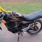 RX King Cobra 1993 (25661799) di Kota Palembang