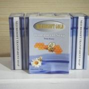 Sabun Kecantikan Bioneosoft (25662571) di Kota Bandung