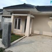 Rumah Murah Tanpa DP Gratis Biaya KPR Minimalis Strategis Bandung Barat Tipar (25662999) di Kab. Bandung Barat