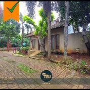 Rumah Murah T350m2 Bintaro Merpati UPJ 2020 (25665763) di Kota Tangerang Selatan