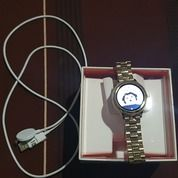 Fossil Smartwatch Gen 3 FTW6006 (25666407) di Kota Jakarta Selatan