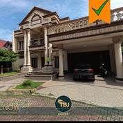 Sudah Bagus Murah T300m2 Rumah Area Bintaro 9 2020 (25667043) di Kota Tangerang Selatan