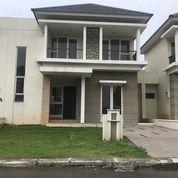 Termurah Rumah Suvarna Elysia Tangerang 2 Lantai (25667931) di Kota Tangerang Selatan