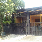 Rumah Bagus Rapih Murah Di Pondok Aren (25668851) di Kota Tangerang Selatan